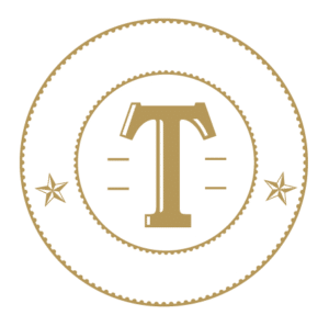 Discover Texas Wine Tours